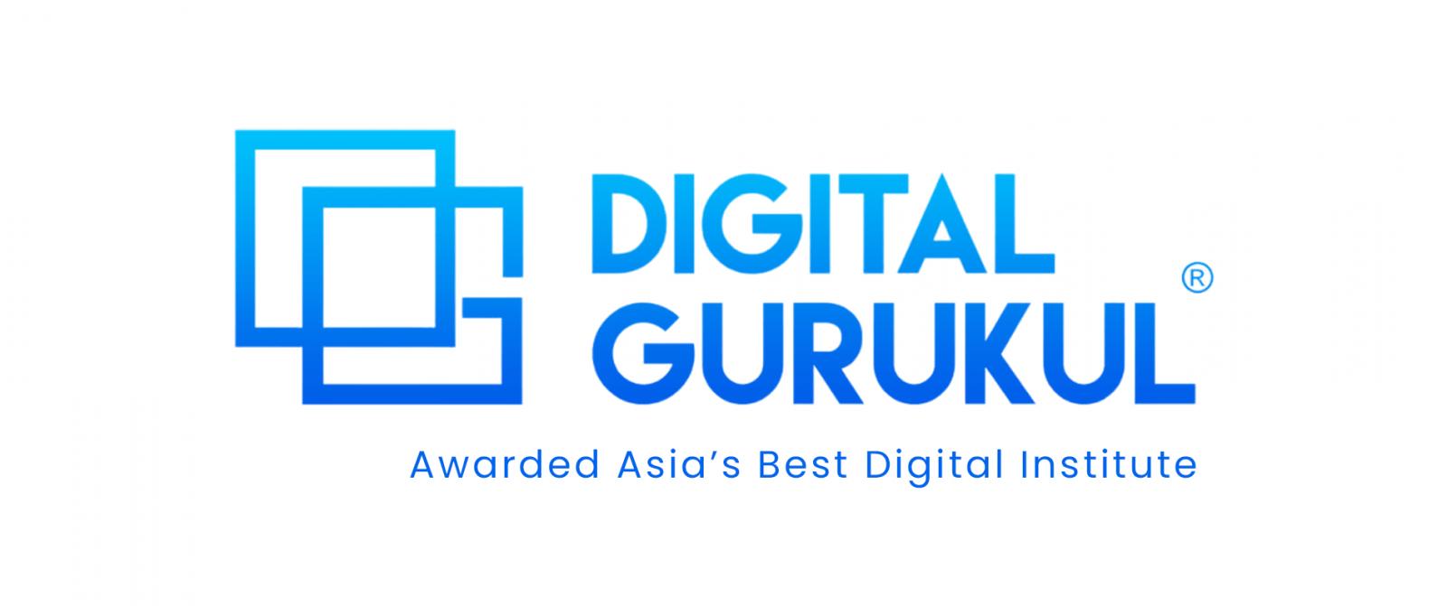 Digital Gurukul Blog