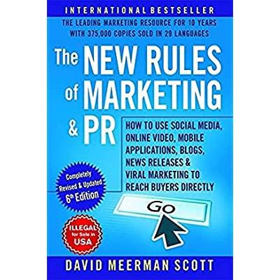 8-Best-Digital-Marketing-Book-Image-2