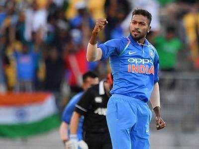 cricketers who rule social media